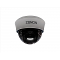 ZENON 7022-A13-F22B36 1/3 CMOS 1.3 MP (960P) 3.6mm 22 Led Dome AHD Güvenlik Kamerası