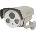 ZENON BHK2-A13-PL2B36 1/3 CMOS 1.3 MP (960P) 3.6mm 2 Power Led Bullet AHD Güvenlik Kamerası
