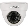 ZENON B7060-A13-F24B36 1/3 CMOS 1.3 MP (960P) 3.6mm 24 Led Dome AHD Güvenlik Kamerası
