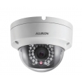 HAIKON DS-2CD2132-I 1/3 PS CMOS 3MP 2.8mm POE Dome IP Güvenlik Kamera