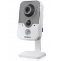 HAIKON DS-2CD2420F-IW 1/3 PS CMOS 2MP 2.8mm WİFİ Güvenlik Kamerası