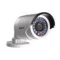 HAIKON DS-2CE16D0T-IRF CMOS 1080P 3.6mm Bullet HD-TVI Güvenlik Kamerası