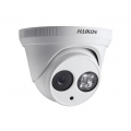 HAIKON DS-2CE56C2T-IR 1/3 PS CMOS 720P 2.8mm Dome HD-TVI Güvenlik Kamerası