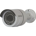 ZENON H602-A20-F36B36 1/3 CMOS 2 MP (1080P) 3.6mm 36 Led Bullet AHD Güvenlik Kamerası