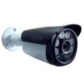 ZENON 60LP-A13-N6B36 1/3 CMOS 1.3 MP  3.6mm Bullet AHD Güvenlik Kamerası