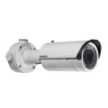 HAIKON DS-2CD2632F-IS 1/3 PS CMOS 3MP 2.8-12mm POE Varifocal Bullet IP Güvenlik Kamera