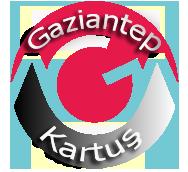 Gaziantep Kartuş muadil Toner Dolumu merkezi Yazıcı Tamir Servis